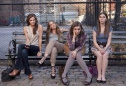 HBO's 'Girls' — Why We Have A Love/Hate Relationship With The Show