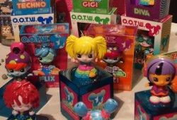 Toy Trends Inspired By Pop Culture, Technology, And Social Causes