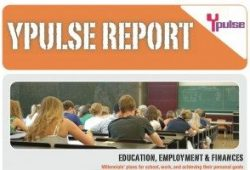Research Roundup: New Ypulse Report, Millennials Moving In With Parents, Teen Spending Recovers
