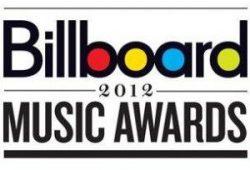 The Billboard Music Awards 2012 (AKA The Millennial Music Awards Show)