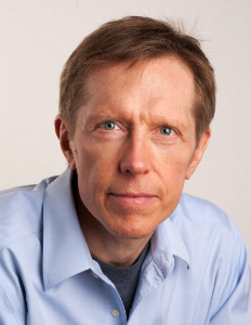 Dispatches From The Millennial Mega Mashup: Q&A With Neil Howe, Making Purposeful Connections With Millennials