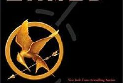 Dispatches from the Millennial Mega Mashup: Marketing 'The Hunger Games,' Millennials' Sense Of Humor