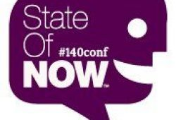Millennials And Social Media: Highlights From The State Of Now Conference