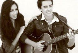 Q&A With Brandon & Savannah: Teen Pop Star Siblings To Know