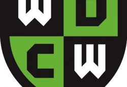 Q&A With WDCW On Their Class Of 2012 Study