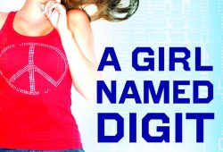 """YAB Review: """"A Girl Named Digit"""" By Annabel Monaghan"""