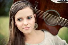 Q&A With Tiffany Alvord: YouTube Star