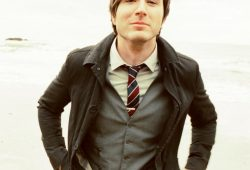 "Q&A With Owl City: On Millennials' Desire To Have A ""Good Time,"" Collaborating With Carly Rae Jepsen & The Changing Music Industry"