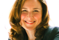 Q&A With Lindsey Pollak: Author/Gen Y Career Expert