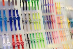 Watches Are A Time-Less Accessory For Gen Y