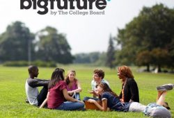 Q&A With College Board's April Bell On BigFuture And Helping Students Stay On Track With The College Process