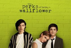 """YAB Review: """"The Perks of Being a Wallflower"""""""