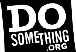 Livestream: Watch DoSomething.org's Boot Camp Here!