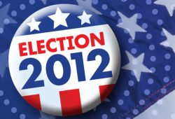 5 Facts About The Millennial Vote And The 2012 Election