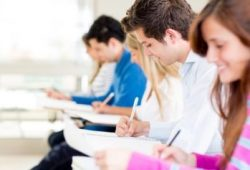 Guest Post: Tips For Surviving The SAT And ACT Tests