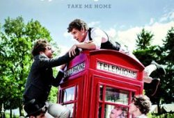 """YAB Review: """"Take Me Home"""" By One Direction"""