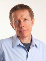 Naming the Next Generation Speaker Q&A: Neil Howe