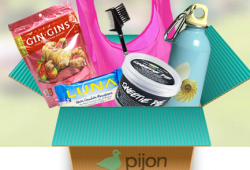 Thinking Outside the Beauty Box: The Evolution of Subscriptions