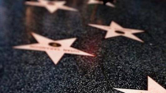 Millennials & Teens Tell Us Their Favorite Celebrities