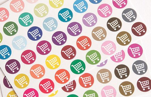 The Next Big Trends of E-Shopping
