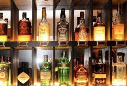 Millennials Sound Off: Their 20 Favorite Booze Brands