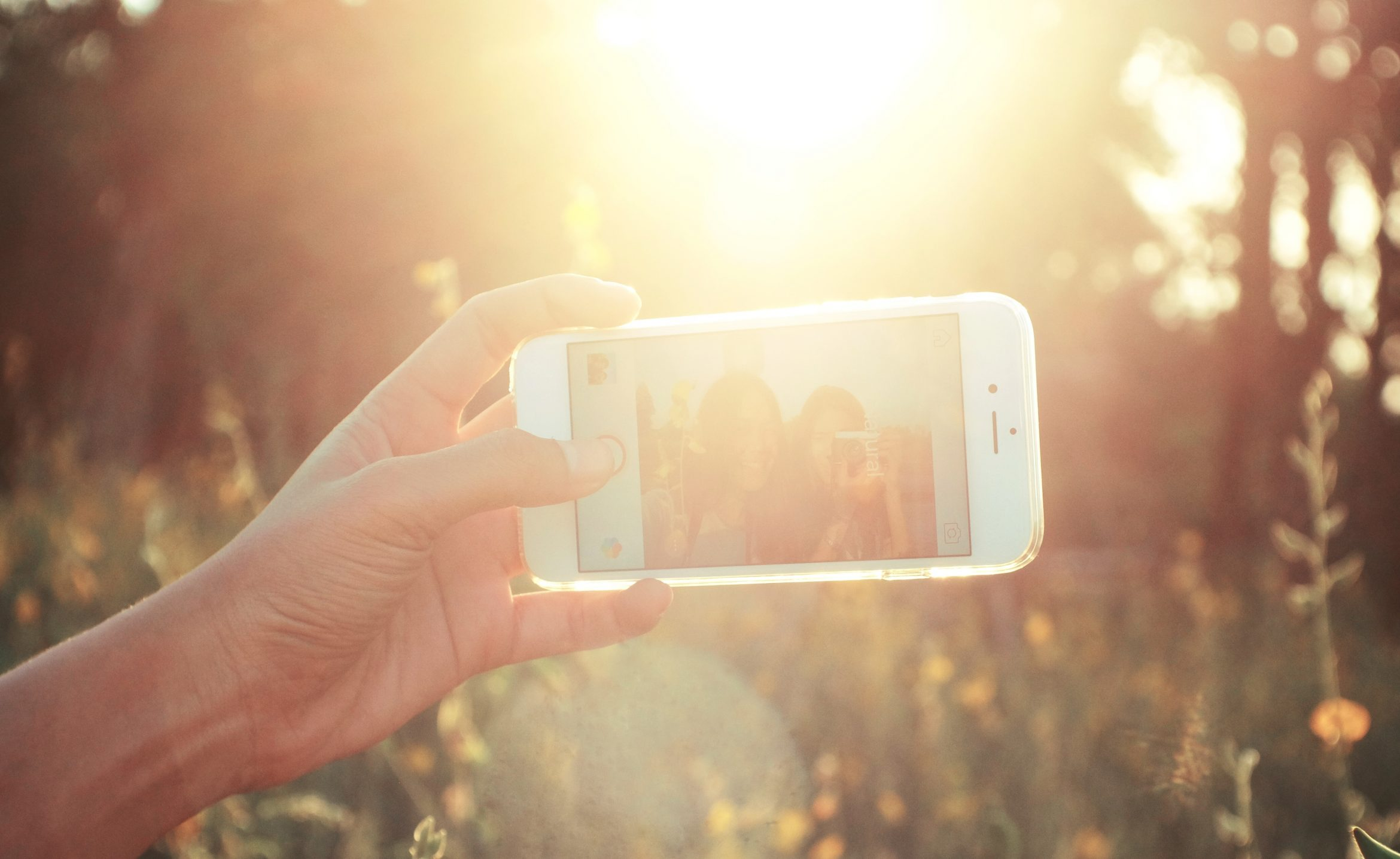 Shaking Up Mobile Marketing: 3 New Strategies to Know