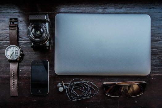 The 20 Top Tech Items Millennials Want To Buy Next