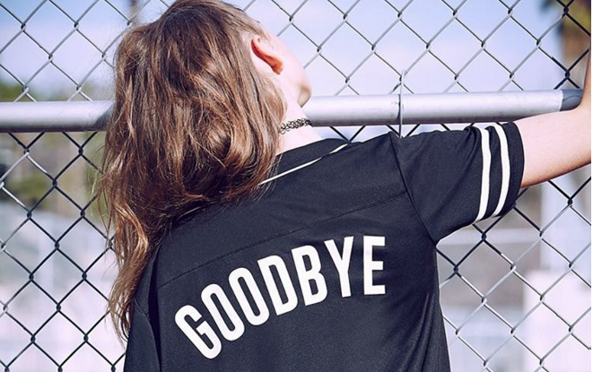How Millennials Have Disrupted the Fashion Industry
