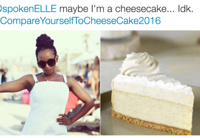 Meme-Watch: The Inside Jokes Dominating the Internet Right Now