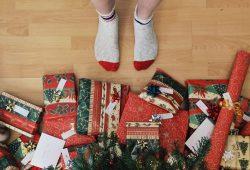 Millennials & Teens' 20 Top Holiday Wishlist Items