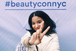 Marketing To The Next Generation of Beauty Shoppers: 5 Questions With Beautycon's CEO