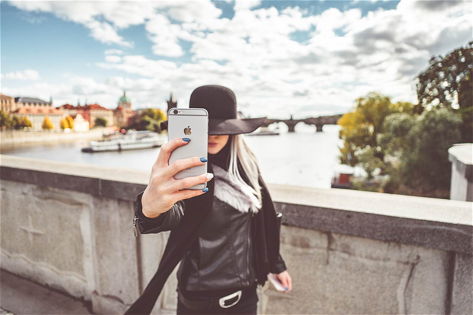 6 Things We Know About Influencer Marketing