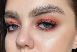 This Beauty Trend Is Tearing the Internet Apart—On the Viral List