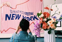 The 5 Biggest Trends We Saw at Beautycon 2017