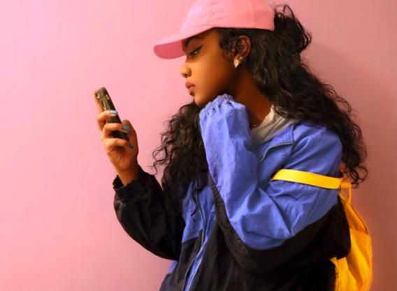 Special Report: Inside Millennials' Mobile Social World