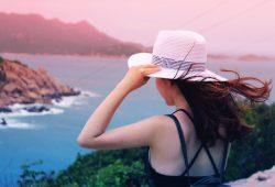 3 Trends Impacting Millennial Travel