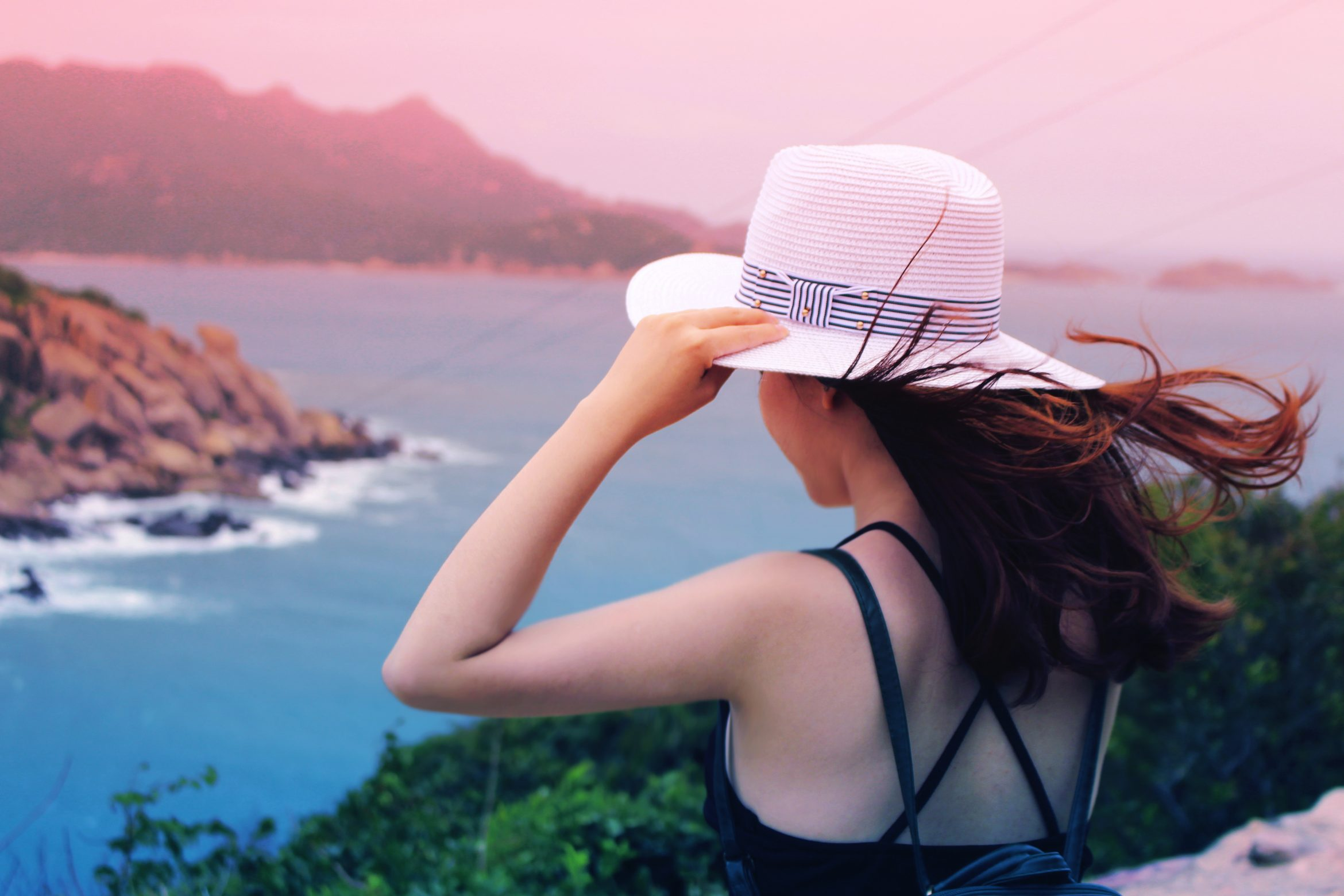 3 Trends Impacting Millennial Travel