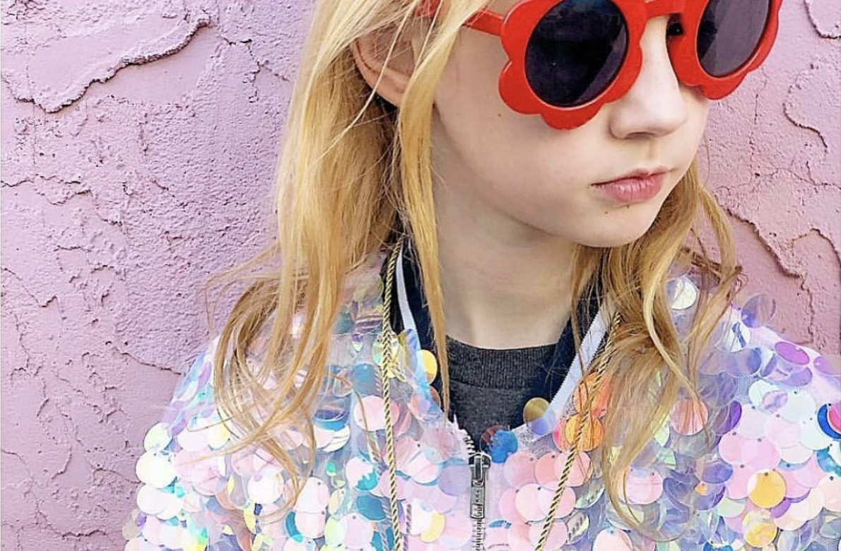 4 Trends in Gen Z Kids' Clothing