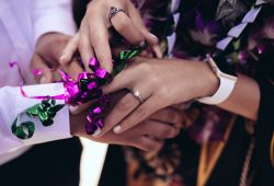 4 Stats That Show How Millennials Are Buying Engagement Rings
