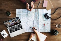 Millennials are Most Interested in Taking This Kind of Trip