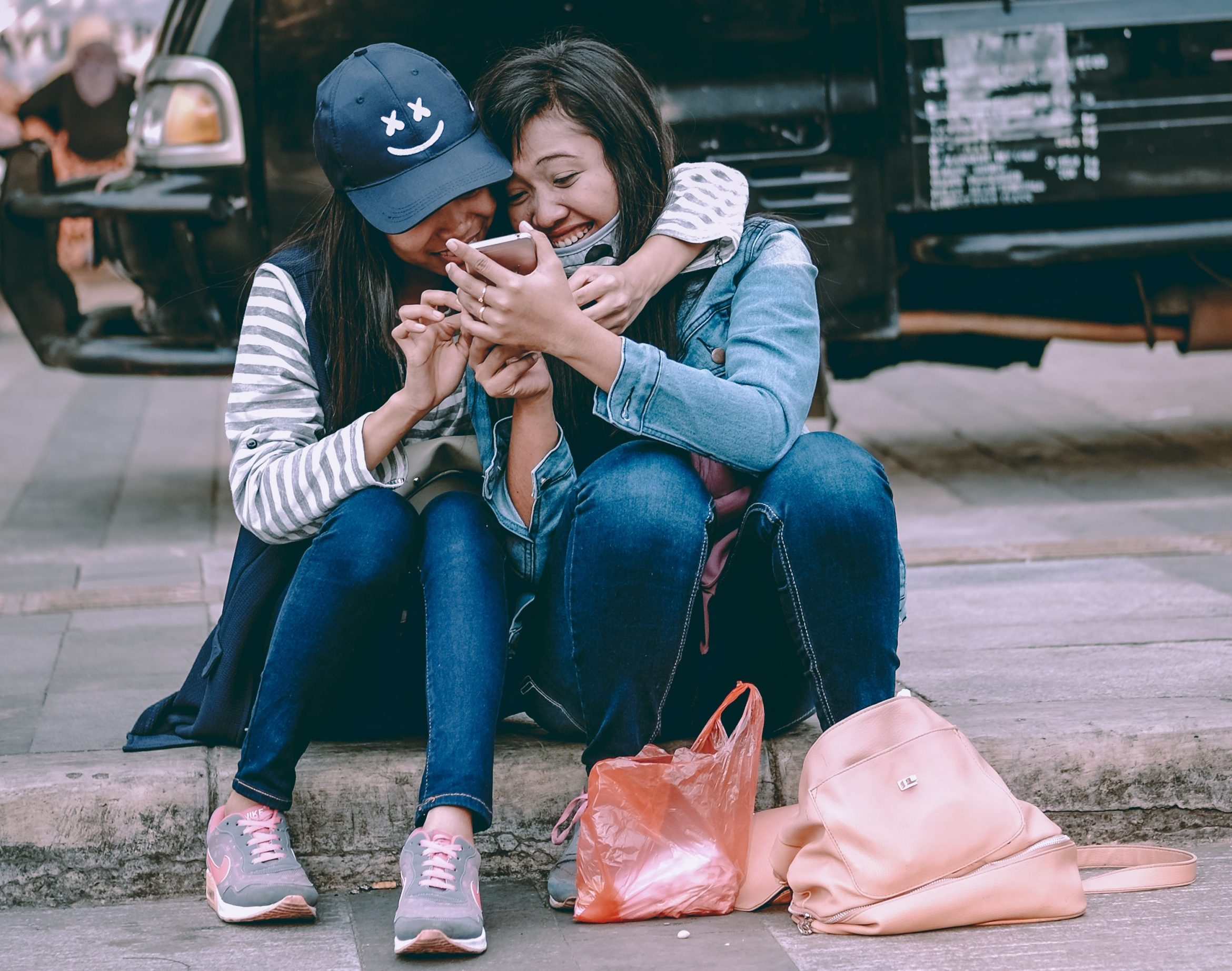 Are Gen Z & Millennials Watching the Same Kind Of Content? Sort Of