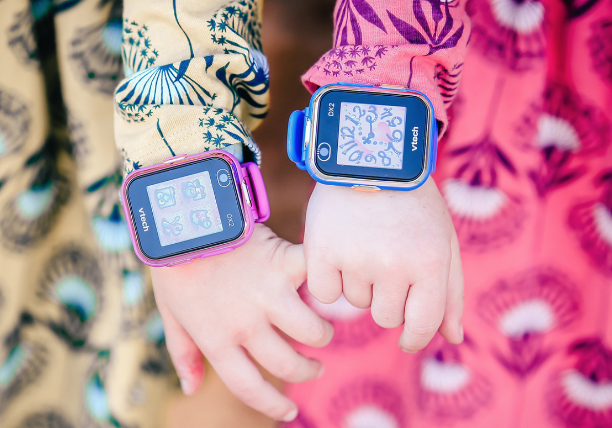 11 Award-Winning Kids' Toys, Apps, & More To Watch