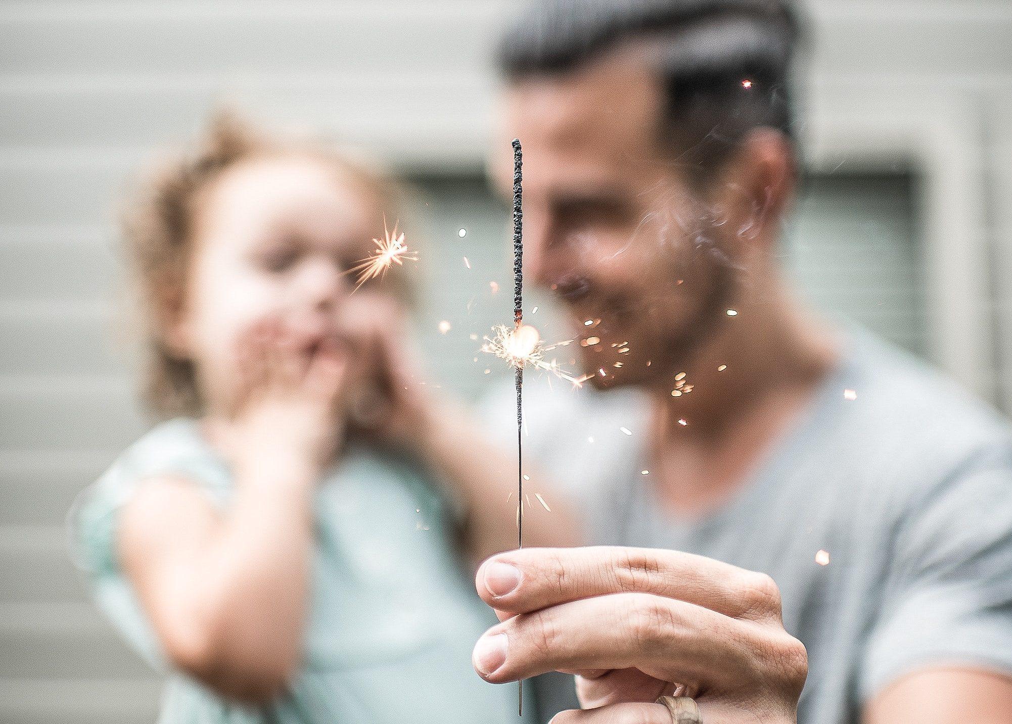 Do Gen Z & Millennials Want A House & Family?