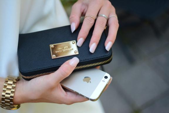 The Top 10 Luxury Brands Millennials & Gen Z Most Want To Own