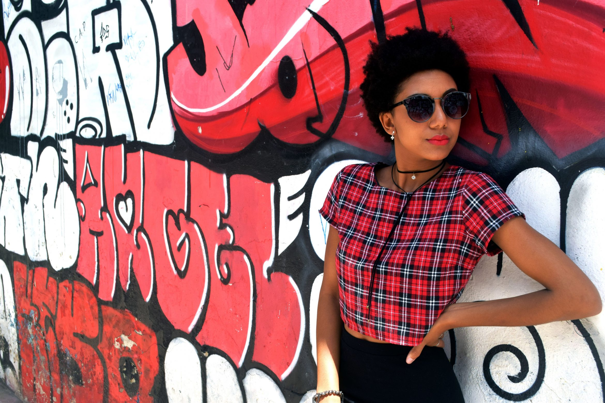 Young Women Say These 10 Brands Understand Them Best