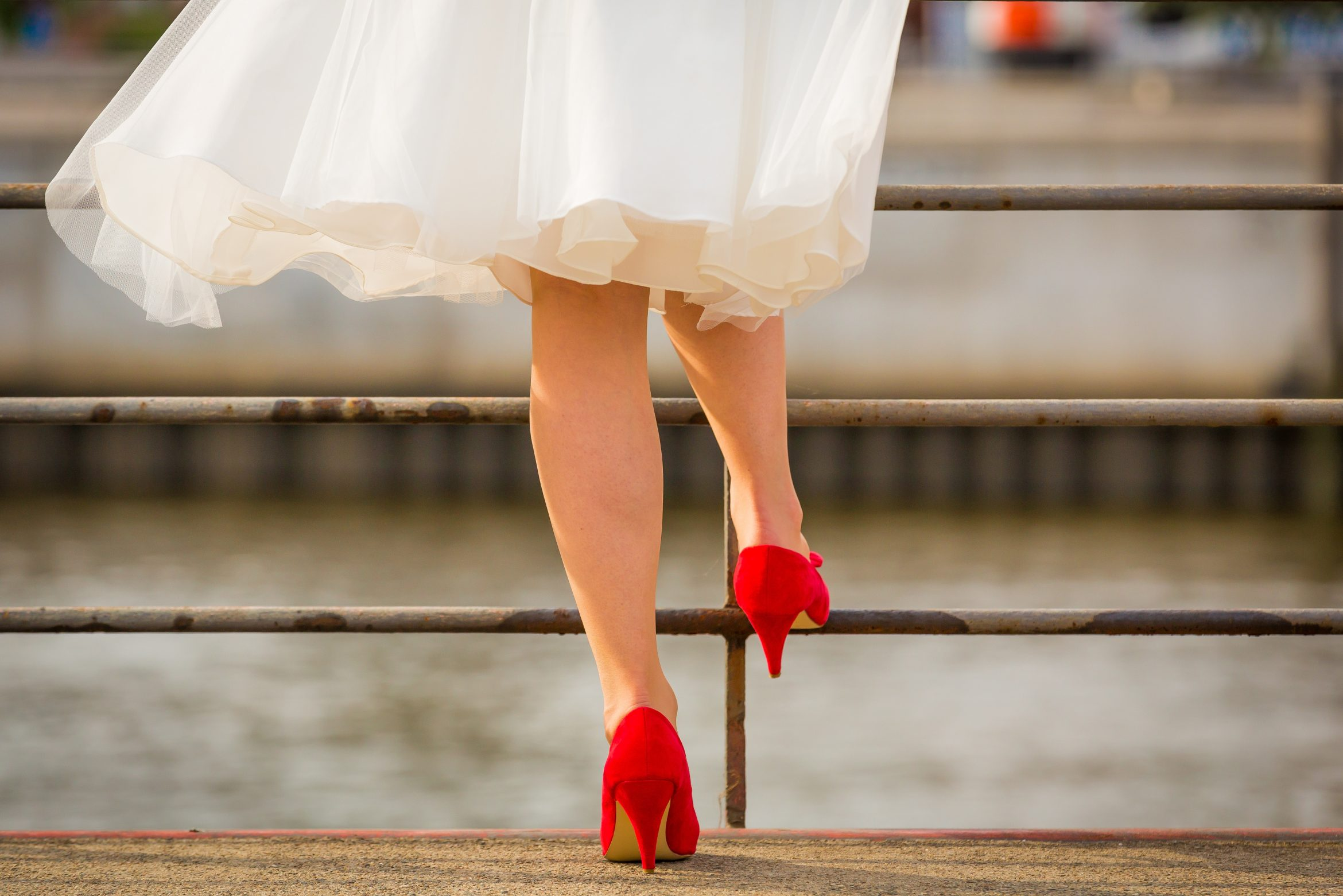 20 Wedding Trends Millennials Say Are On The Rise