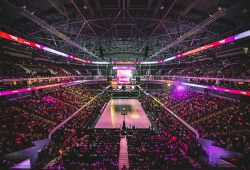 Why Esports Is The Next Frontier For All Brands, Regardless of Industry