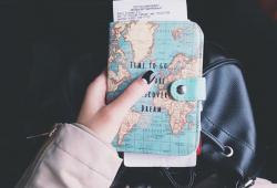 Millennials & Gen Z Want Different Kinds of Vacations