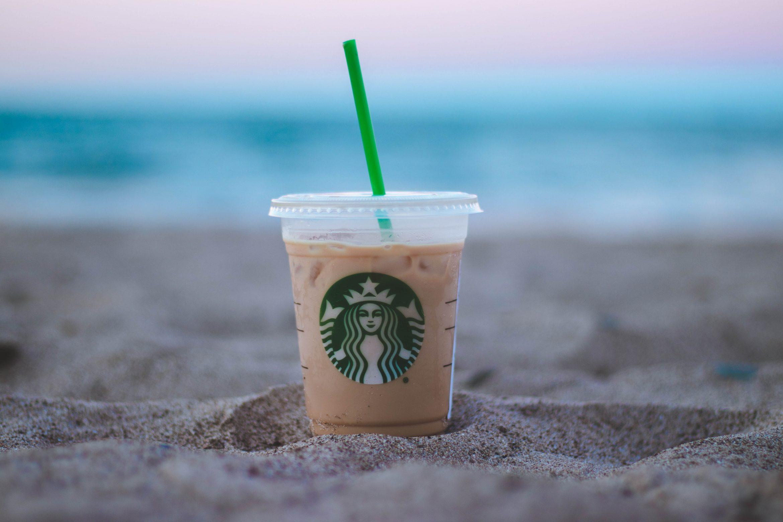 How Millennials & Gen Z Are Pushing Brands to Be Zero-Waste