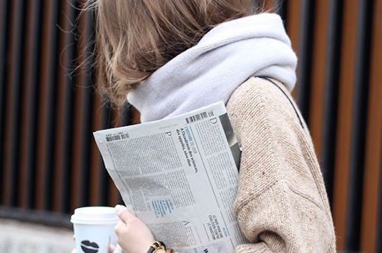 The News Sources Millennials Trust, In 3 Charts